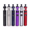 ENDURA T20-S Kit by INNOKIN by INNOKIN ENDURA T20-S KIT Comes With PRISM T20-S MTL Tank by Cheap MTL Vape Pen Kits by Cheap INNOKIN Vape Deals by Wholesale to the Public by Cheapest Vape Store Online by Vape by Vapor by Ecig by Ejuice by Eliquid by INNOKIN Vape by INNOKIN USA by ECIGMAFIA