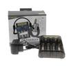 NiteCore Q4 Quick Battery Charger - 4 Bay