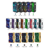 Drag Resin 157W Box Mod by VOOPOO by VOOPOO DRAG Box Mod by Sub Ohm Vape Box Mods by Cheap VOOPOO Vape Deals by Wholesale to the Public by Cheapest Vape Store Online by Vape by Vapor by Ecig by Ejuice by Eliquid by VOOPOO Vape by VOOPOO USA by ECIGMAFIA