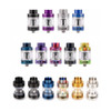 FireLuke Mesh Sub-Ohm Tank by FreeMax by FreeMax FireLuke Mesh Tank by Sub Ohm Vape Tanks by Cheap FreeMax Vape Deals by Wholesale to the Public by Cheapest Vape Store Online by Vape by Vapor by Ecig by Ejuice by Eliquid by FreeMax Vape by FreeMax USA by ECIGMAFIA