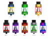 TFV8 BIG BABY LIGHT EDITION TANK by SMOK by SMOK TFV8 BIG BABY LIGHT EDITION Tank by SMOKTECH TFV8 BIG BABY LIGHT EDITION Sub-Ohm Tank by Sub-Ohm Vape Tanks by Cheap SMOK TFV8 Vape Tank Deals by Wholesale to the Public by Cheapest Vape Store Online by Vape by Vapor by Ecig by Ejuice by Eliquid by SMOK Vape by SMOK USA by SMOKTECH by ECIGMAFIA