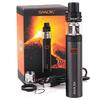 Smok Stick X8 + TFV8 X-Baby Tank Starter Kit