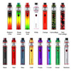 STICK PRINCE STARTER KIT by SMOKTECH by SMOK STICK PRINCE KIT by SMOK STICK PRINCE by Cheap Stick Vape Kits by Cheap SMOK Vape Deals by Wholesale to the Public by Cheapest Vape Store Online by Vape by Vapor by Ecig by Ejuice by Eliquid by SMOK Vape by SMOK USA by SMOKTECH by ECIGMAFIA