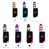 X-PRIV 225w STARTER KIT by SMOKTECH by SMOK X-PRIV KIT by SMOK X-PRIV by Cheap SMOK Vape Kits by Cheap SMOK Vape Deals by Wholesale to the Public by Cheapest Vape Store Online by Vape by Vapor by Ecig by Ejuice by Eliquid by SMOK Vape by SMOK USA by SMOKTECH by ECIGMAFIA