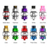 TFV12 BABY PRINCE TANK by SMOK by SMOK TFV12 BABY PRINCE Tank by SMOKTECH TFV12 BABY PRINCE Sub-Ohm Tank by Sub-Ohm Vape Tanks by Cheap SMOK TFV Vape Tank Deals by Wholesale to the Public by Cheapest Vape Store Online by Vape by Vapor by Ecig by Ejuice by Eliquid by SMOK Vape by SMOK USA by SMOKTECH by ECIGMAFIA