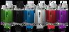 Eleaf iStick Pico Baby 25W TC + GS Baby Tank Starter Kit