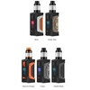 Aegis Legend Starter Kit by GeekVape by GeekVape Aegis Legend Starter Kit Comes With Aero Mesh Sub Ohm Tank by Sub Ohm Vape Box Mod Kits by Cheap GeekVape Vape Deals by Wholesale to the Public by Cheapest Vape Store Online by Vape by Vapor by Ecig by Ejuice by Eliquid by GeekVape Vape by GeekVape USA by ECIGMAFIA