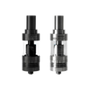 HERAKLES Tank by SENSE by SENSE HERAKLES Sub-Ohm Tank by HERAKLES Tank by Cheap Sub-Ohm Vape Tanks by Cheap SENSE Vape Deals by Wholesale to the Public by Cheapest Vape Store Online by Vape by Vapor by Ecig by Ejuice by Eliquid by SENSE Vape by SENSE ECIG by SENSE USA by ECIGMAFIA