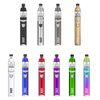 BSRK Berserker MTL Kit by Vandy Vape by Berserker BSKR Kit by Vandy Vape by MTL Vape Kits by Cheap VandyVape Vape Deals by Wholesale to the Public by Cheapest Vape Store Online by Vape by Vapor by Ecig by Ejuice by Eliquid by VandyVape Vape by Vandy Vape USA by ECIGMAFIA