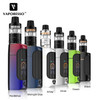 Armour Pro Kit by Vaporesso by Vaporesso Armour Pro Kit Comes With Cascade Baby Sub-Ohm Tank by Vape Kits by Cheap Vaporesso Vape Deals by Wholesale to the Public by Cheapest Vape Store Online by Vape by Vapor by Ecig by Ejuice by Eliquid by Vaporesso Vape by Vaporesso USA by ECIGMAFIA