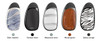 COBBLE AiO POD Kit by ASPIRE by ASPIRE COBBLE Pod System Kit by Cheap AiO Pod System Kits by Cheap ASPIRE Vape Deals by Wholesale to the Public by Cheapest Vape Store Online by Vape by Vapor by Ecig by Ejuice by Eliquid by ASPIRE Vape by ASPIRE USA by ECIGMAFIA