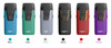 NAUTILUS AiO POD Kit by ASPIRE by ASPIRE NAUTILUS AIO Pod System Kit by Cheap AiO Pod System Kits by Cheap ASPIRE Vape Deals by Wholesale to the Public by Cheapest Vape Store Online by Vape by Vapor by Ecig by Ejuice by Eliquid by ASPIRE Vape by ASPIRE USA by ECIGMAFIA