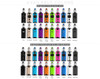 Chronus 200W TC Kit by Sigelei by Sigelei Shikra 200W Starter Kit by Chronus Box Mod Vape Kits by Cheap Sigelei Chronus Vape Kit Deals by Wholesale to the Public by Cheapest Vape Store Online by Vape by Vapor by Ecig by Ejuice by Eliquid by Sigelei Vape by Sigelei USA by ECIGMAFIA