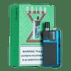 Lost Vape Orion DNA GO 40W Pod Starter Kit