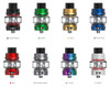 TFV8 BABY V2 SUB-OHM TANK by SMOKTECH by SMOK TFV8 BABY V2 TANK by SMOK TFV8 BABY V2 by Cheap SMOK Vape Tanks by Cheap SMOK Vape Deals by Wholesale to the Public by Cheapest Vape Store Online by Vape by Vapor by Ecig by Ejuice by Eliquid by SMOK Vape by SMOK USA by SMOKTECH by ECIGMAFIA