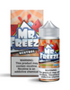 Watermelon Frost eJuice by Mr.Freeze E-Liquid 100ML