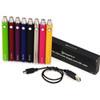 Kanger eVod 1000mAh USB eGo Battery