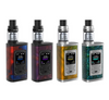 Smok Majesty Starter Kit (Resin Edition)