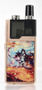 LOST VAPE ORION Q KIT by LOST VAPE by LOST VAPE ORION Q by KIT by CHEAP LOST VAPE  POD REPLACEMENT by CHEAP LOST VAPE VAPE DEALS by WHOLESALE TO THE PUBLIC