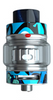 Fireluke 2 Subohm Tank by FREEMAX by FREEMAX TANK by Fireluke 2 Subohm Tank by CHEAP FREEMAX  Fireluke 2 Subohm Tank by CHEAP FREEMAX VAPE DEALS by WHOLESALE TO THE PUBLIC