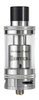 Vertex by Horizon by Horizon RCC Coil  by Vertex Kit by CHEAP Horizon Vertex Steel by CHEAP Horizon VAPE DEALS by WHOLESALE TO THE PUBLIC