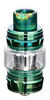Falcon King by Horizon by Horizon Tanks  by Falcon King Kit by CHEAP Horizon Falcon King Steel by CHEAP Horizon VAPE DEALS by WHOLESALE TO THE PUBLIC