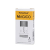 Magico Coils by Horizon by Horizon Tanks  by Magico Coils Kit by CHEAP Horizon Magico Coils Steel by CHEAP Horizon VAPE DEALS by WHOLESALE TO THE PUBLIC