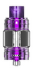 Magico Tank by Horizon by Horizon Tanks  by Magico Tank Kit by CHEAP Horizon Magico Tank by CHEAP Horizon VAPE DEALS by WHOLESALE TO THE PUBLIC