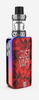 Luxe Nano Starter Kit by Vaporesso by Vaporesso Kits by Luxe Nano Starter Kit Kit by CHEAP Vaporesso Luxe Nano Starter Kit by CHEAP Vaporesso VAPE DEALS by WHOLESALE TO THE PUBLIC
