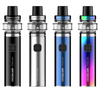 Sky Solo Starter Kit by Vaporesso by Vaporesso Kits by Sky Solo Starter Kit by CHEAP Vaporesso Starter Kit by CHEAP Vaporesso VAPE DEALS by WHOLESALE TO THE PUBLIC