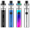 Sky Solo Plus Starter Kit by Vaporesso by Vaporesso Kits by Sky Solo Plus Starter Kit by CHEAP Vaporesso Starter Kit by CHEAP Vaporesso VAPE DEALS by WHOLESALE TO THE PUBLIC