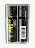 Blackcell Proton 18650 3000mAh 21A Battery (Pack of 2)