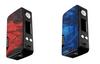 FamoVape Magma Box Mod (Black Frame)