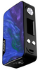 FamoVape Magma Box Mod by FamoVape by FamoVape Mod Battery by FamoVape Vape Battery by Cheap FamoVape Deals by Cheapest Vape Store Online by FamoVape Vape by FamoVape USA + ECIGMAFIA