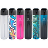 Gala by Innokin x Beyond Vape by Innokin Gala Rebuildable Atomizer by Vapes by Cheap Innokin Vape Deals by Wholesale to the Public by Cheapest Vape Store Online by Vape by Vapor by Ecig by Ejuice by Eliquid by Innokin by Innokin USA by ECIGMAFIA