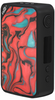 Mix by Eleaf by Eleaf Mix Box Mod by Vapes by Cheap Eleaf Vape Deals by Wholesale to the Public by Cheapest Vape Store Online by Vape by Vapor by Ecig by Ejuice by Eliquid by Eleaf by Eleaf USA by ECIGMAFIA
