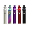 Eleaf iJust 21700 Starter Kit