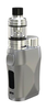 iStick Pico X by Eleaf by Eleaf iStick Pico X Starter Kit by Vapes by Cheap Eleaf Vape Deals by Wholesale to the Public by Cheapest Vape Store Online by Vape by Vapor by Ecig by Ejuice by Eliquid by Eleaf by Eleaf USA by ECIGMAFIA