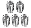 Joyetech Exceed EX-M Mesh Coil  (Pack of 5)