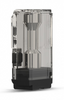 Joyetech Exceed Grip Cartridges (Pack of 5)