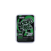 Wotofo Profile 1.5 6mm ID/xfiber Cotton (Pack of 10)