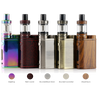 iStick Pico Kit by Eleaf by Eleaf iStick Pico 75w TC Kit Comes With Melo 3 Mini Sub-Ohm Tank by Cheap Box Mod Vape Kits by Cheap Eleaf Vape Deals by Wholesale to the Public by Cheapest Vape Store Online by Vape by Vapor by Ecig by Ejuice by Eliquid by Eleaf Vape by Eleaf USA by ECIGMAFIA