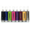 Kanger eVod Clearomizer Tank (Pack of 5)