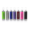 EVOD CLEAROMIZER Tank by KANGER by KANGER EVOD Clearomizer Tank by EVOD Tank by Cheap Vape Tanks by Cheap KANGER Vape Deals by Wholesale to the Public by Cheapest Vape Store Online by Vape by Vapor by Ecig by Ejuice by Eliquid by KANGER Vape by KANGER USA by ECIGMAFIA