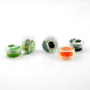 Freemax Silicone Decorative Ring for 24mm Tank
