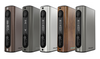 iPower 80W Box Mod by ELEAF by ELEAF iPower 80w Box Mod by Sub Ohm Vape Box Mods by Cheap ELEAF Vape Deals by Wholesale to the Public by Cheapest Vape Store Online by Vape by Vapor by Ecig by Ejuice by Eliquid by ELEAF Vape by ELEAF USA by ECIGMAFIA