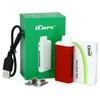 Eleaf iCare AiO Pod System Starter Kit