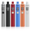 EGO AIO D22 Starter Kit by JOYETECH by JOYETECH EGO AIO D22 KIT by Cheap AIO Vape Pen Kits by Cheap JOYETECH Vape Deals by Wholesale to the Public by Cheapest Vape Store Online by Vape by Vapor by Ecig by Ejuice by Eliquid by JOYETECH Vape by JOYETECH USA by ECIGMAFIA