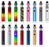 STICK V8 BABY STARTER KIT by SMOKTECH by SMOK STICK V8 BABY KIT by SMOK STICK V8 BABY by Cheap Stick Vape Kits by Cheap SMOK Vape Deals by Wholesale to the Public by Cheapest Vape Store Online by Vape by Vapor by Ecig by Ejuice by Eliquid by SMOK Vape by SMOK USA by SMOKTECH by ECIGMAFIA