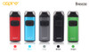 Aspire Breeze AiO Pod System Starter Kit